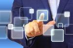 なぜ、ダイレクトレスポンスマーケティング(DRM)が重要なのか?