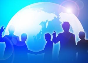インターネットビジネスにおけるKPIとは何か?