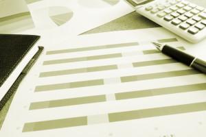 ビジネスにおける安心感は、予測可能性から来るもの