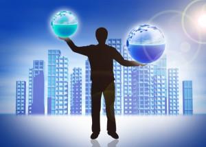会社を成長させるために必要な「2つの仕組み」とは?