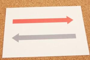 4.双方向性