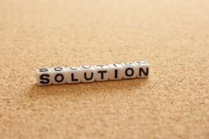 【質問⑧】本当の解決策は何か?