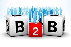 セールスライティングはB2Bマーケティングにも有効