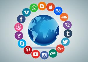【セールスライターの仕事の例10】ソーシャルメディアの活用方法のコンサルティング