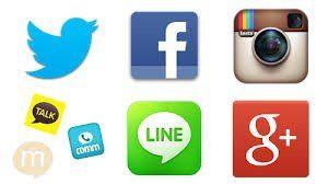 経営者必見!ソーシャルメディアマーケティングの7つの成功モデル