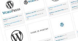 覚えておきたいWordPress(ワードプレス)のユーザー権限の種類と登録・管理方法