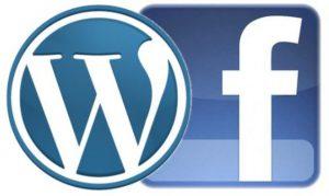WordPress(ワードプレス)とFacebook(フェイスブック)を効果的に連携させる方法