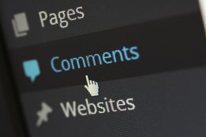 あなたのサイトを迷惑コメントから守るためのプラグインの設定方法