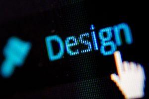 ブログをデザインする上での注意点