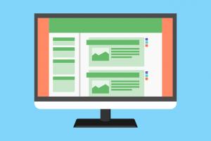 WordPress(ワードプレス)のテーマを変更する方法
