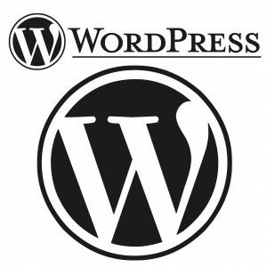 WordPress(ワードプレス)のテーマをインストールする方法