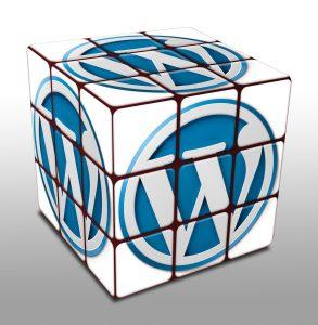 WordPressインストール後すぐやっておきたい6つの初期設定