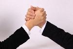 ダイレクトレスポンスマーケティング(DRM)とは関係構築ビジネスである。