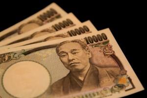「自由で幸せな年収1千万円」と「不自由で不幸な年収1千万円」の違い