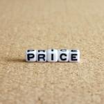 客単価を上げる方法