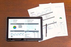 【セールスライターの仕事の例1】商品・サービスの活用事例集の作成