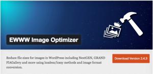 WordPress(ワードプレス)を高速化するためのプラグインの設定方法③