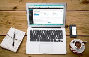 引き算のデザイン、引き算のSEO | SEO 検索エンジン最適