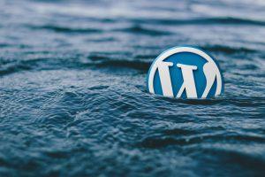 WordPress 自動インストール手順 | レンタルサーバー【エックスサーバー】