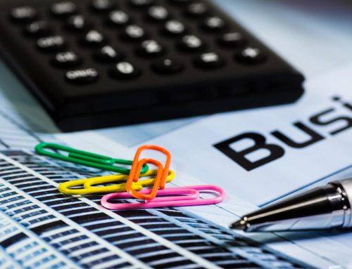 「セールスライティング」と「集客ブログ」を使って、1億円規模のビジネスを立ち上げる方法