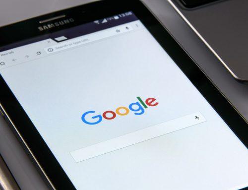 コンテンツマーケティングとは何か?「Googleの掲げる10の真実」に従って、10倍売れるコンテンツを作る方法