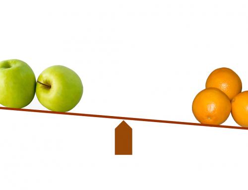 セールスライターとして、見込み客や顧客の「価格への抵抗感」をなくす方法