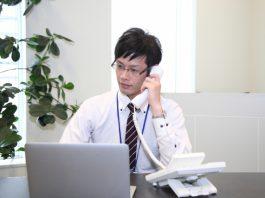 僕が電話営業(テレアポ)のアポ獲得率を3%から20%に飛躍的にアップさせた方法