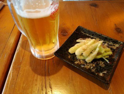 沖縄・オリオンビール「第2創業」から学ぶ「経営で最も大事にすべきこと」とは?#時事評論