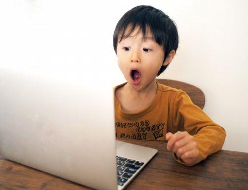 【注意!】セールスライターとホームページ制作業者は違う!